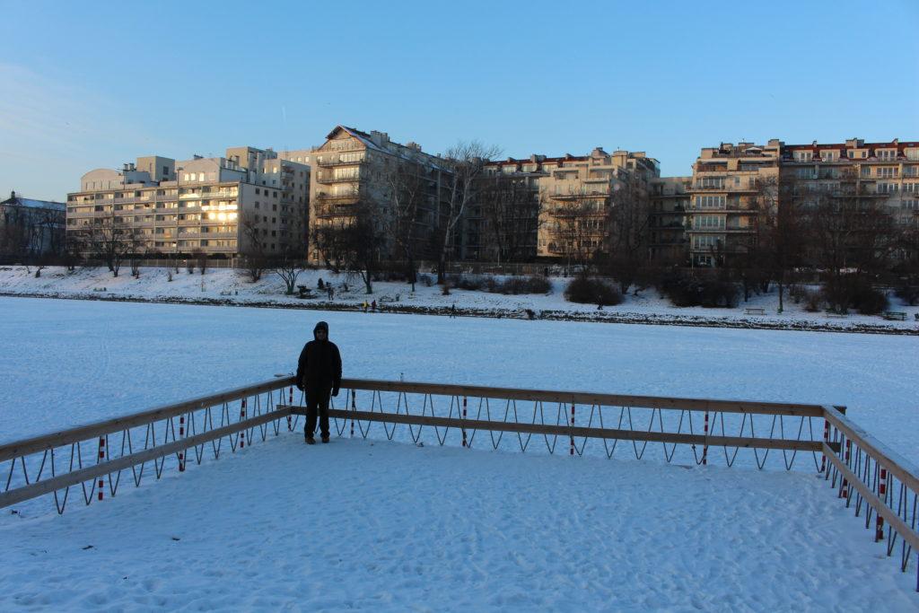 MolloTutto-varsavia-inverno