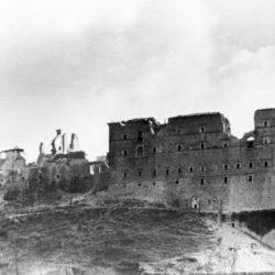 battaglia-di-montecassino