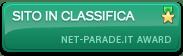 01_award_sito_in_classifica