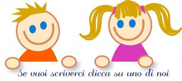 BellaVarsavia.com