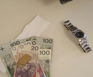 Compilare il PIT soldi
