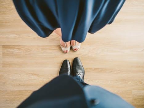 scarpe-casa