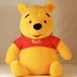Winnie the Pooh a Varsavia