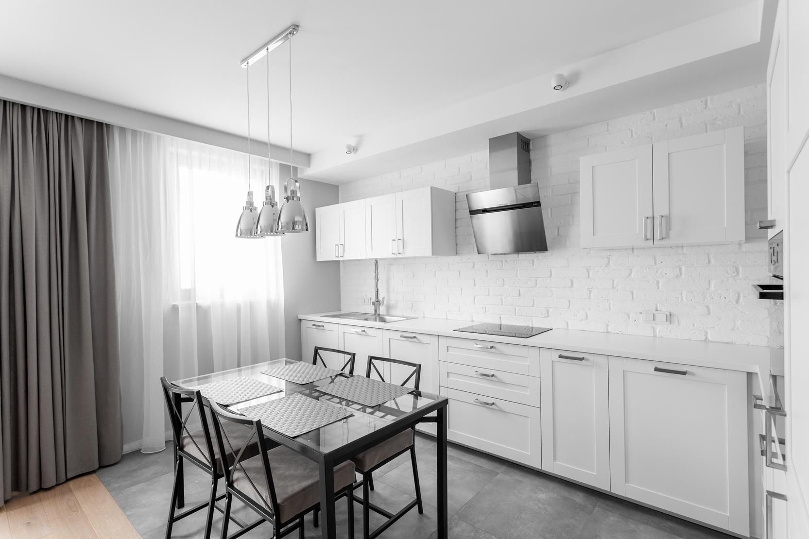 Bella Varsavia Apartments