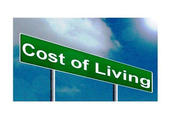 costo della vita in polonia