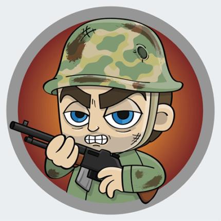 assaultonfreedom-cop