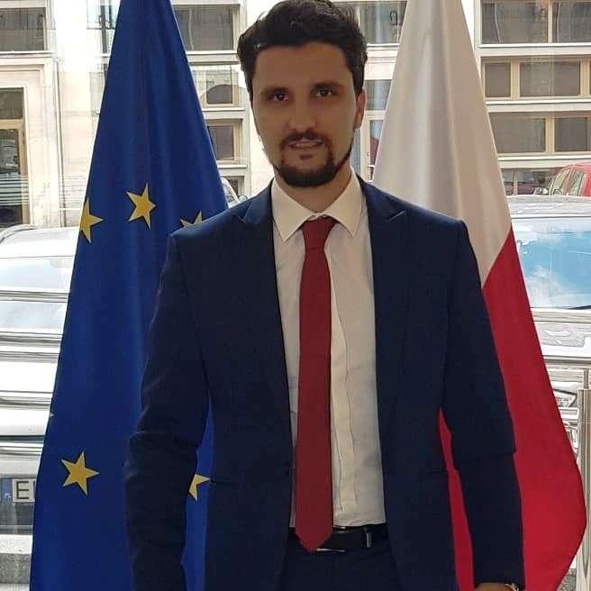fare impresa in Polonia con Silvio Bucci