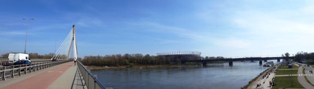 Ponte Świętokrzyski