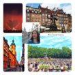 Guida turistica di Varsavia